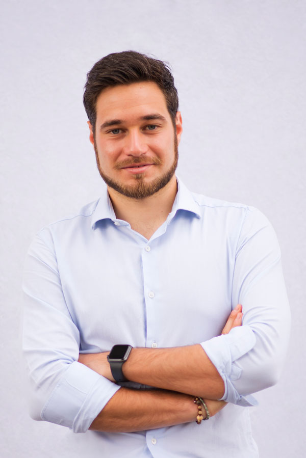 Daniele Bonicatto