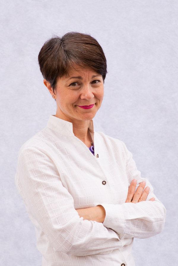 Silvia Gilotta