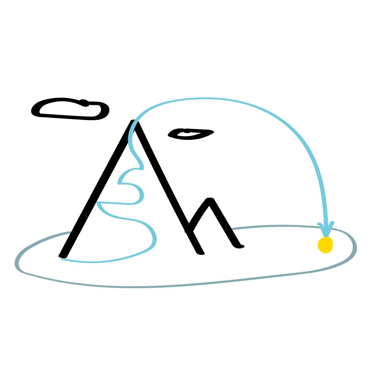 Disegnare i problemi per generare idee e rivelare soluzioni