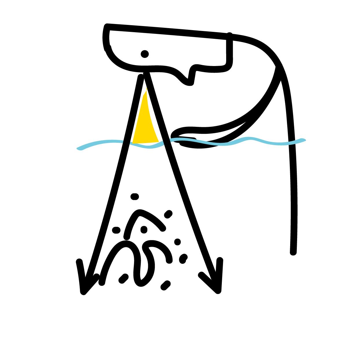 Disegnare Processi